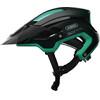 ABUS Montrailer ACE MIPS Pyöräilykypärä , vihreä/petrooli